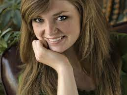 Prep Profiles: Katie Landon, Lancaster | Southwest-wis | madison.com