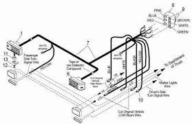 meyer plow light wiring diagram all wiring diagram diamond plow wiring diagram wiring diagram for you u2022 meyer snow plow lights meyer plow light wiring diagram