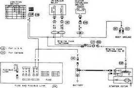 similiar ka24de wiring diagram 95 keywords ka24de wiring diagram in addition 1991 nissan 240sx wiring diagram