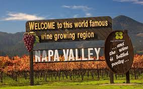 california wine country sonoma and napa valley tour from san francisco