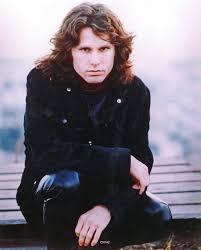 <b>James</b> Douglas <b>Morrison</b>, Poet: Dead at 27 - Rolling Stone