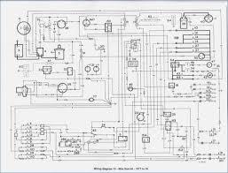 1969 mini wiring diagram wiring diagram sch 1969 mini wiring diagram wiring diagrams 1969 mini wiring diagram