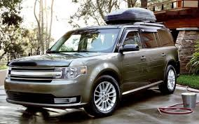 2018 volkswagen microbus. exellent 2018 2018 ford flex ford flex redesign car models 2017 and volkswagen microbus