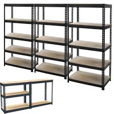 home depot garage storage cabinets. pretty heavy duty shelving home depot simple ideas diy make your garage organization easier with units storage cabinets