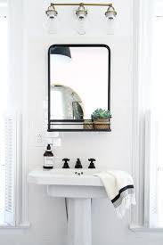 Bathroom Lights And Mirrors House Decorations