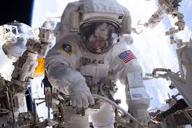 NASA TV Coverage Set for 200th Spacewalk | NASA