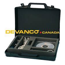 garage door remotes and parts get the right garage door opener sel2641kitp8
