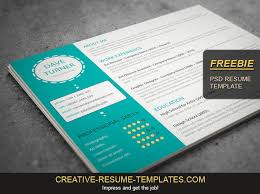 free landscape cv template landscape resume samples
