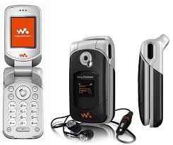 sony ericsson walkman flip phone. sony-ericsson-w300i-black-full-1 sony ericsson walkman flip phone t