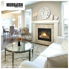 mantel decorating ideas with clock ideas for decorating above a fireplace mantel photo pic on clocks