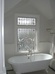 bathroom window glass. Bathroom Window Ideas Small Bathrooms Adorable Decor Ff Privacy Glass