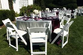 60 round black tablecloths for a table linens go all the way to floor with o