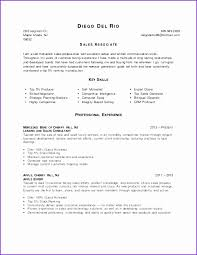 Sales Cover Letter Examples Advertising Sales Manager Cover Letter