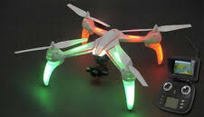 <b>WLtoys</b> RC Quadcopter & Multicopter Models & Kits for sale | eBay