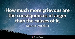Marcus Aurelius Quotes Enchanting Marcus Aurelius Quotes BrainyQuote