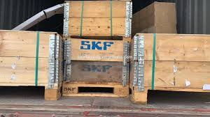 Z Supply Size Chart Skf Nkx 45 Z Flat Needle Roller Bearing Size Chart Low Supply High Demand Buy Skf Nkx 45 Z Flat Needle Roller Bearing Low Supply High Demand Product