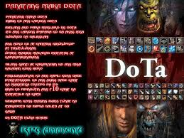 ask a filipino why is dota more important to a filipino teenager