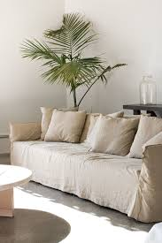 ideas furniture covers sofas. wonderful ideas fancy design blog  nz awesome design from  the   indoor palmslinen sofasofa coverswebsite designsdesign blogsinterior  on ideas furniture covers sofas