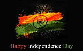 independence day cave 70th independence day essay speech quotes wishes images slogans