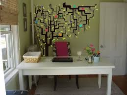 accent office interiors. creating best accent wall interiors designs find more interior design ideas terrific office r
