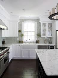 Kitchen With Hardwood Floors 25 Kitchens With Hardwood Floors Page 3 Of 5 Home Epiphany