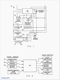 cooler wiring diagram with walk in freezer wiring diagram wiring Ref Walk-In Cooler Diagram commercial defrost timer wiring diagrams schematics for walk in freezer diagram within walk in freezer wiring