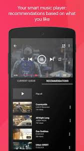 Youtube Music Top Charts Stream Youtube Music App For Android