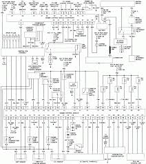 Repair guides wiring diagrams 8l vin k engine control diagram vehicles mercury cougar diagram