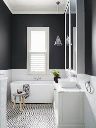 Small Picture Best 10 Black painted walls ideas on Pinterest Hallway paint