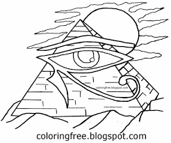 Just pick a coloring sheet, pay, and download! Free Coloring Pages Printable Pictures To Color Kids Drawing Ideas Printable Egyptian Drawing Egypt Coloring In Pages For Teenagers