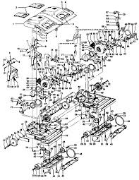 wiring diagram for simplicity conquest wiring diagram blog wiring diagram for simplicity conquest wiring automotive wiring