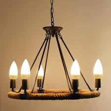 Lampe Mit Kerzen Eine Weitere Bildergalerie Für Möbel
