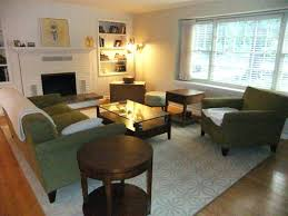 typical living room 8 ft round area rugs best of rug dess examples of custom area rugs of typical living room rug size