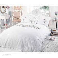 shabby chic bedding lovely dream shabby chic duvet cover embroidered applique white