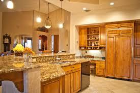 Kitchen Remodel Examples Kitchen Layout Designs Kitchen Remodeling Waraby