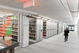 amplÍe su biblioteca desde el interior