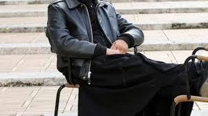 Don Matteo 12, Terence Hill rompe il silenzio: la serie non ...