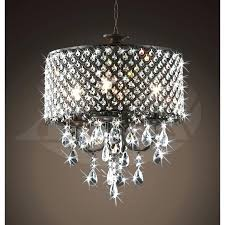 bronze crystal chandelier beautiful bronze crystal chandelier 4 light round antique bronze orb crystal chandelier