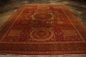 the carpets of mamluk are the most magnificent and complete group of early carpets to have survived to the present day mamluk style rugs are characterized