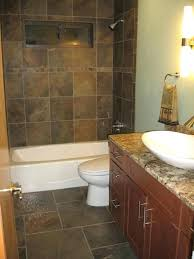 home depot shower wall tile tiles amazing home depot floor tiles shower wall tile black and home depot shower wall tile