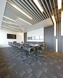 Office false ceiling Showroom Ceiling Designs For Office Office Ceiling Design With Best Law Office Images On Meeting Rooms False Janewardinfo Ceiling Designs For Office Office Ceiling Design With Best Law