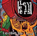 Levelling the Land [Bonus DVD]