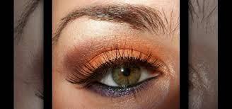 how to create an 80s punk rock makeup look makeup wonderhowto