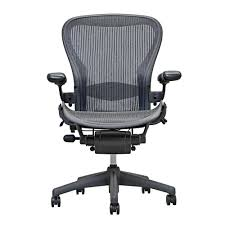 chair ebay. desk chair ebay miller open box size b fully loaded hardwood caster white office d