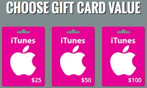 free itunes gift cards 2017 free itunes gift cards no verification free itunes gift cards no human verification free itunes gift cards codes 2017 free