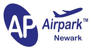 array airpark newark airport parking