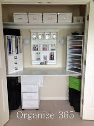 closet to office. this more like the shape of closet where iu0027d put u0027office to office t