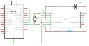 pi b circuit diagram data wiring diagrams \u2022 raspberry pi 2 model b wiring diagram at Raspberry Pi Wiring Diagram