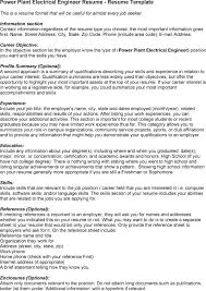 Solar Power Engineering Resume Sales Engineering Lewesmr. nuclear ...