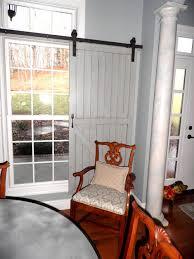 incredible barn doors with windows decorating with barn door window covering